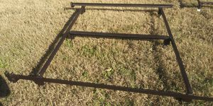 Bed Rails Frame for Sale in Mansfield, TX