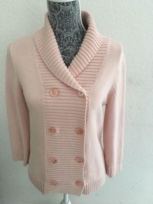 Ralph Lauren's medium suéter for Sale in Miami, FL