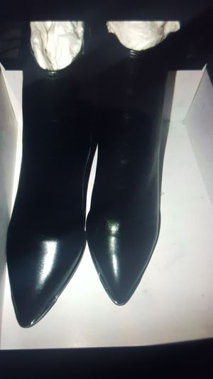 Tony Bianco Boots for Sale in Temple City, CA