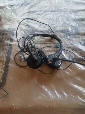Headphone for Sale in Spring, TX