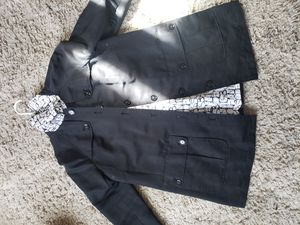 Women's Coat for Sale in Otis, KS