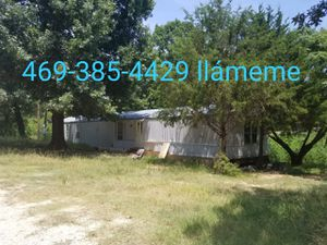 En venta propiedad co Mobile home for Sale in Dallas, TX
