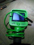 Lizard inspection cam for Sale in Sacramento, CA
