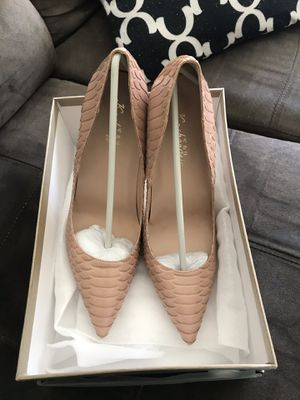 New open box shoes for Sale in Silver Spring, MD