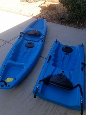 Kayak, Single or Tandem for Sale in San Diego, CA