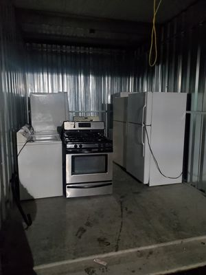 Appliances for Sale in Whiting, IN