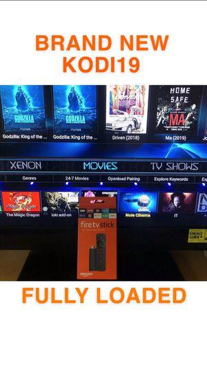 🔥Amazon Fire TV Stick🔥 for Sale in Weston, FL
