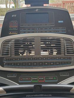 NordicTrack Treadmill for Sale in Centralia,  WA