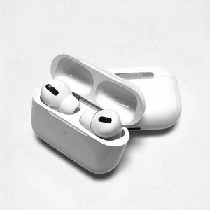 Wireless Bluetooth Earbuds for Sale in Buffalo, NY