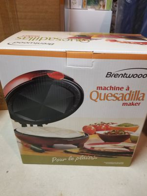 WAS $60!! NOW $30!! BRAND NEW for Sale in Providence, RI