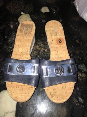 Michael kors sandales for Sale in Houston, TX