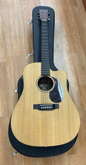 Martín guitar for Sale in Los Angeles, CA