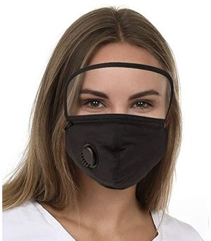 Face mask for Sale in Las Vegas, NV