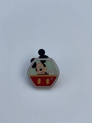 Mickey Mouse Ferris wheel Disney pin for Sale in Riverview, FL