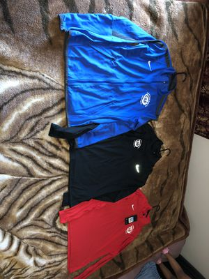 Nike clothes for WOMENS size M for Sale in Escondido, CA