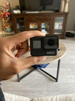 GoPro 7Black for Sale in Portage, IN