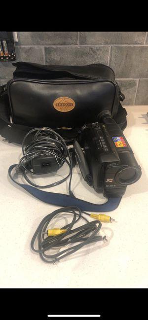 1 Video 3 Camera's 1 Flip for Sale in Queen Creek, AZ