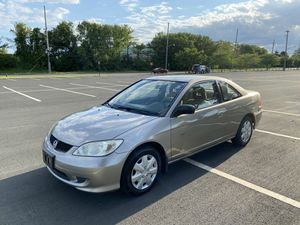 2005 Honda Civic LX - One Owner for Sale in Hagerstown, MD