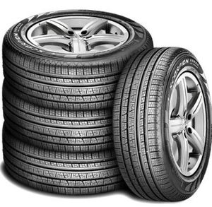 PIRELLI Scorpion Verde Plus Tires Brand New in Stock All Sizes On Sale Starting @ $89 EA for Sale in Huntington Beach, CA