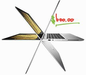 HP ELITE NOTEBOOK - Laptop - Tablet - i7 - 7Gen. - 16Gb. Ram for Sale in Fremont, CA