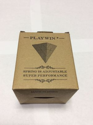Playwin for Sale in Los Angeles, CA