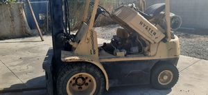 Forklift for Sale in Phillips Ranch, CA