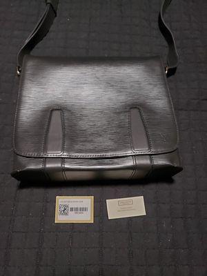 Authentic Louis Vuitton crossbody bag for Sale in Montclair, CA