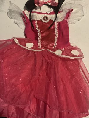 Minnie Mouse for Sale in Fort Worth, TX