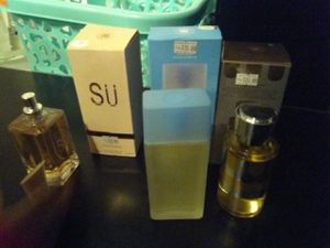 Perfumes for Sale in Los Angeles, CA