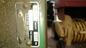 New idea 323 corn picker for Sale in Waterville, PA