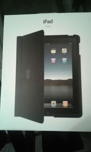 Apple ipad case mc361zm/b for Sale in Nashville, TN