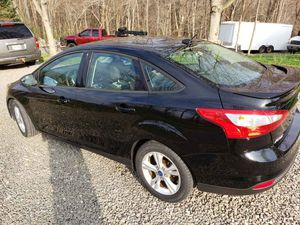 2012 Ford Focus for Sale in Lancaster, OH