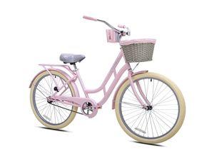 "26"" Ladies Cruiser Bike - New for Sale in Long Beach, CA"
