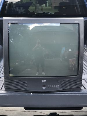 RCA TV for Sale in Versailles, KY