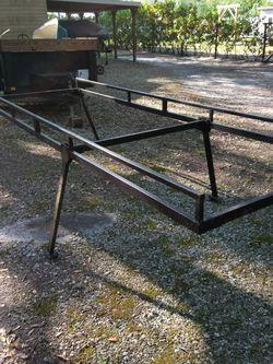 Ladder Racks For Pickup Truck for Sale in Polk City,  FL