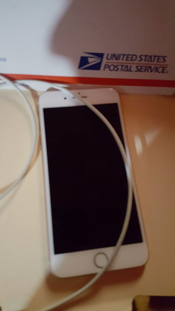 Unlocked Iphone 7+