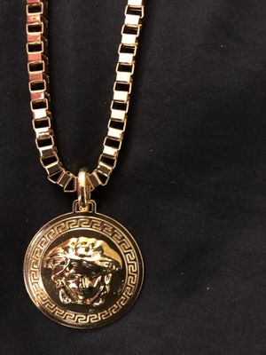 Versace for Sale in Rockville, MD