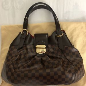 Louis Vuitton for Sale in Temecula, CA
