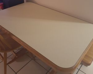 Kitchen table for Sale in Lake Worth, FL
