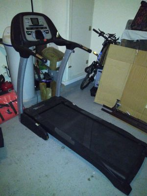 Treadmill, for Sale in Pflugerville, TX