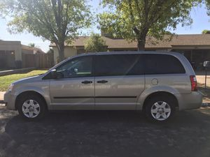 2008 Dodge Grand Caravan for Sale in Mesa, AZ