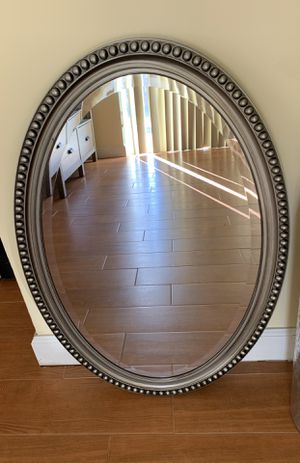 Mirror for Sale in Homestead, FL