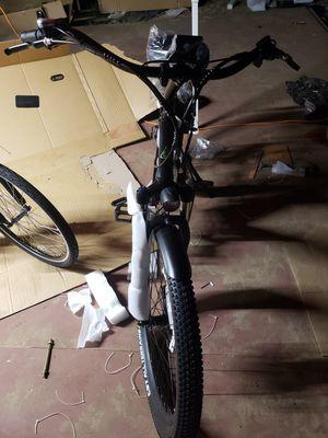 Electric Bike Cruiser 500w /ebike for Sale in HUNTINGTN BCH, CA