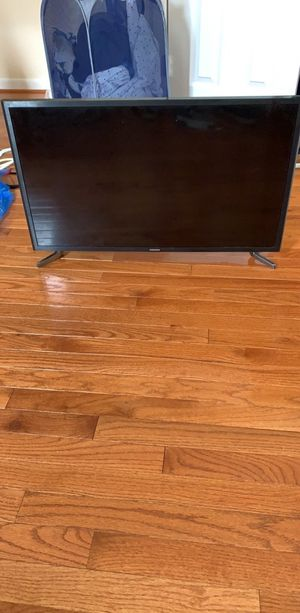 32 Inch Samsung TV for Sale in Washington, DC
