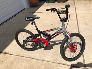Bike for Sale in Arnold, MO