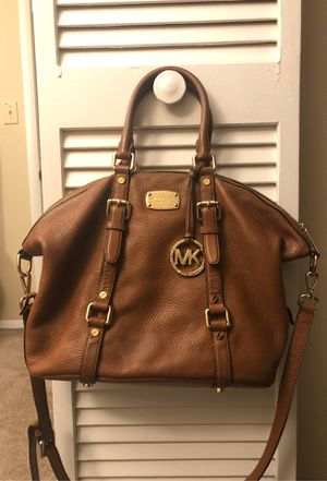 Michael Kors Handbag - Low Price!!! for Sale in Matthews, NC