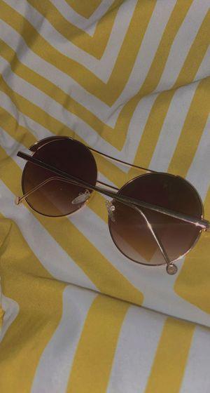 Sunglasses for Sale in Orange City, FL