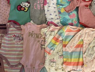 17 Baby Clothes for Sale in Sunnyvale,  CA
