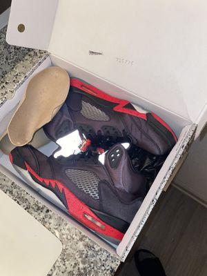 Jordan's for sale. Sizes 10-10.5 for Sale in Orlando, FL