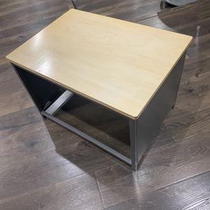 Kids Desk for Sale in Bloomfield Hills, MI
